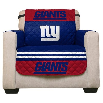NFL Pegasus Sports Chair Protector