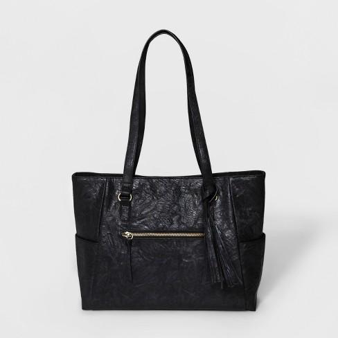 c8cbb023e049 Women s Bueno Tote Handbag   Target