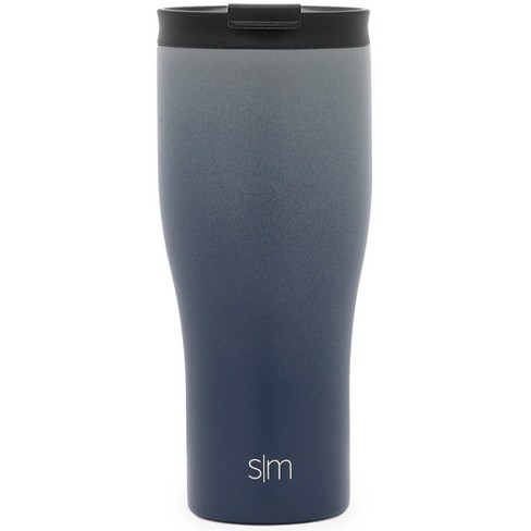 Simple Modern Journey 20oz Stainless Steel Tumbler - image 1 of 1