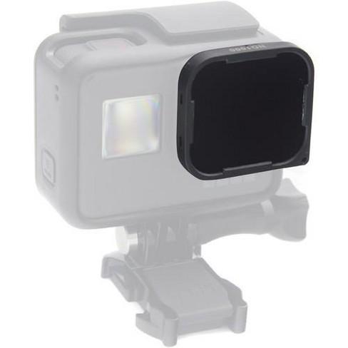 Freewell ND1000 Filter for GoPro Hero5 & Hero6 Black Camera - image 1 of 2