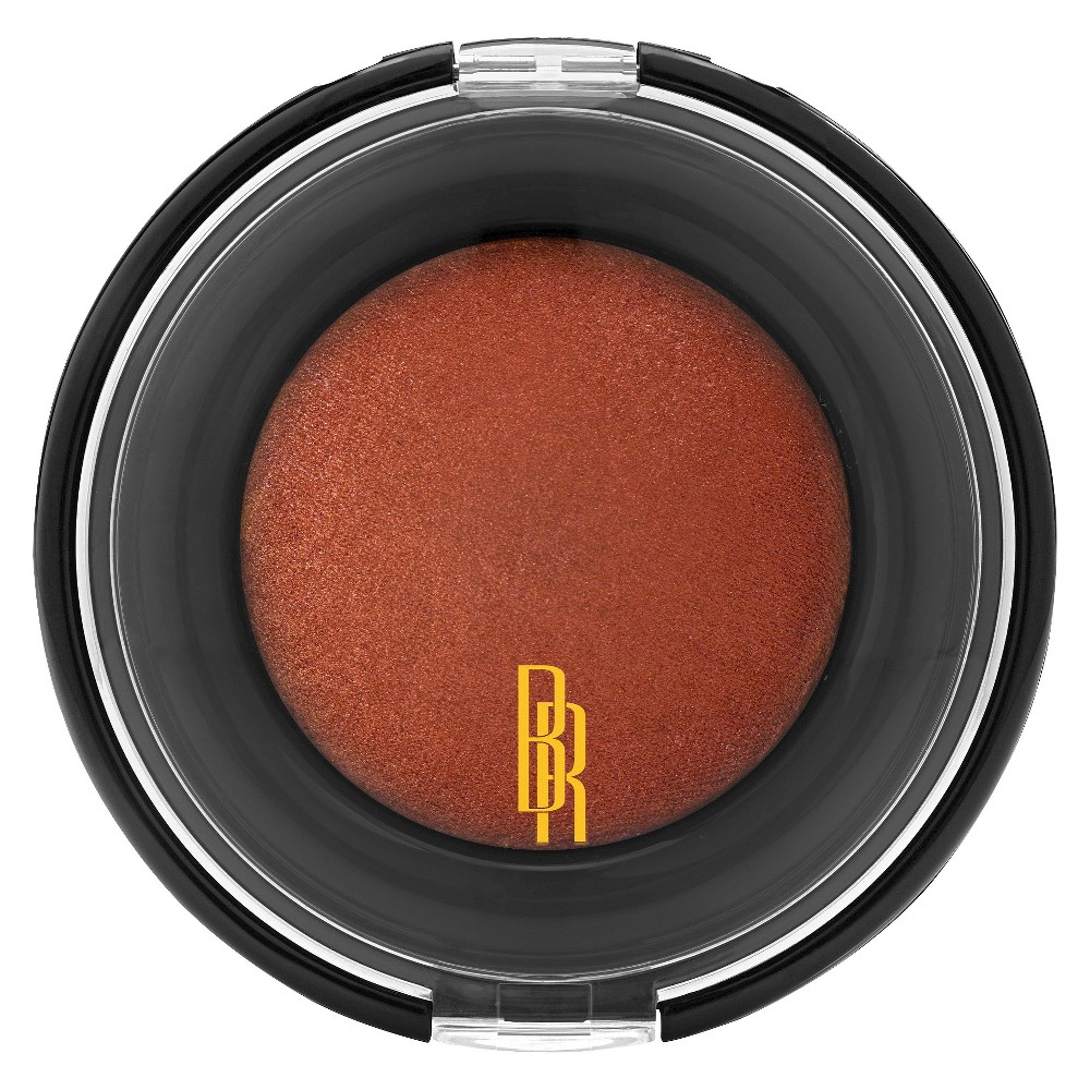Image of Black Radiance Artisan Color Baked Blush - 0.1oz, Warm Pink