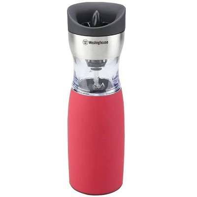 Westinghouse Electric Pepper Mill