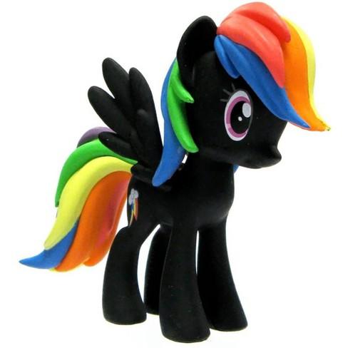 Funko My Little Pony Series 1 Mystery Minis Rainbow Dash Mystery Minifigure [Loose] - image 1 of 1