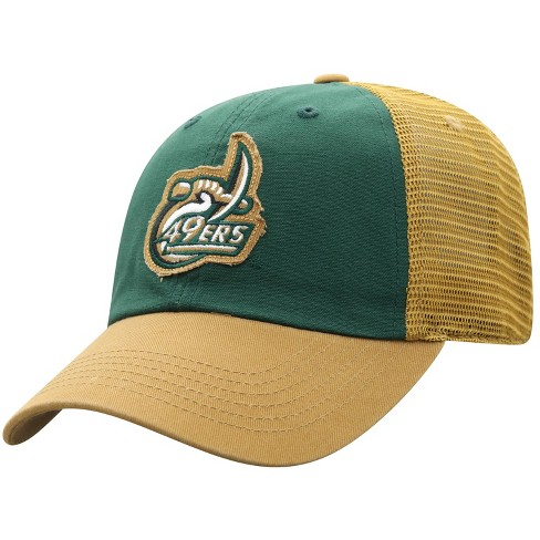 NCAA Men's Charlotte 49ers Owen Hat - image 1 of 2