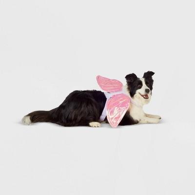 Pegasus Wings Rider Dog Costume - Hyde & EEK! Boutique™