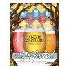 Angry Orchard Hard Cider Trifecta Variety Pack - 12pk/12 fl oz Bottles - image 3 of 3
