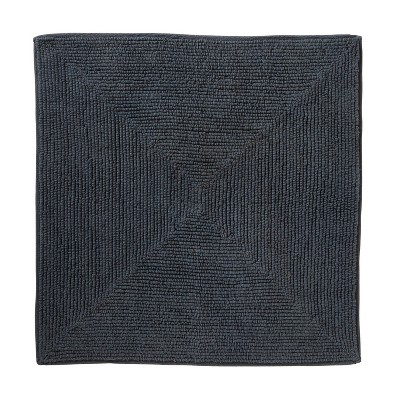 Vern Yip Home Ombre Rug Charcoal - SKL Home