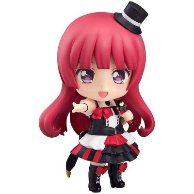 Good Smile Company PriPara Sophie Hojo Holic Trick Cyalume Nendoroid Co-De Action Figure