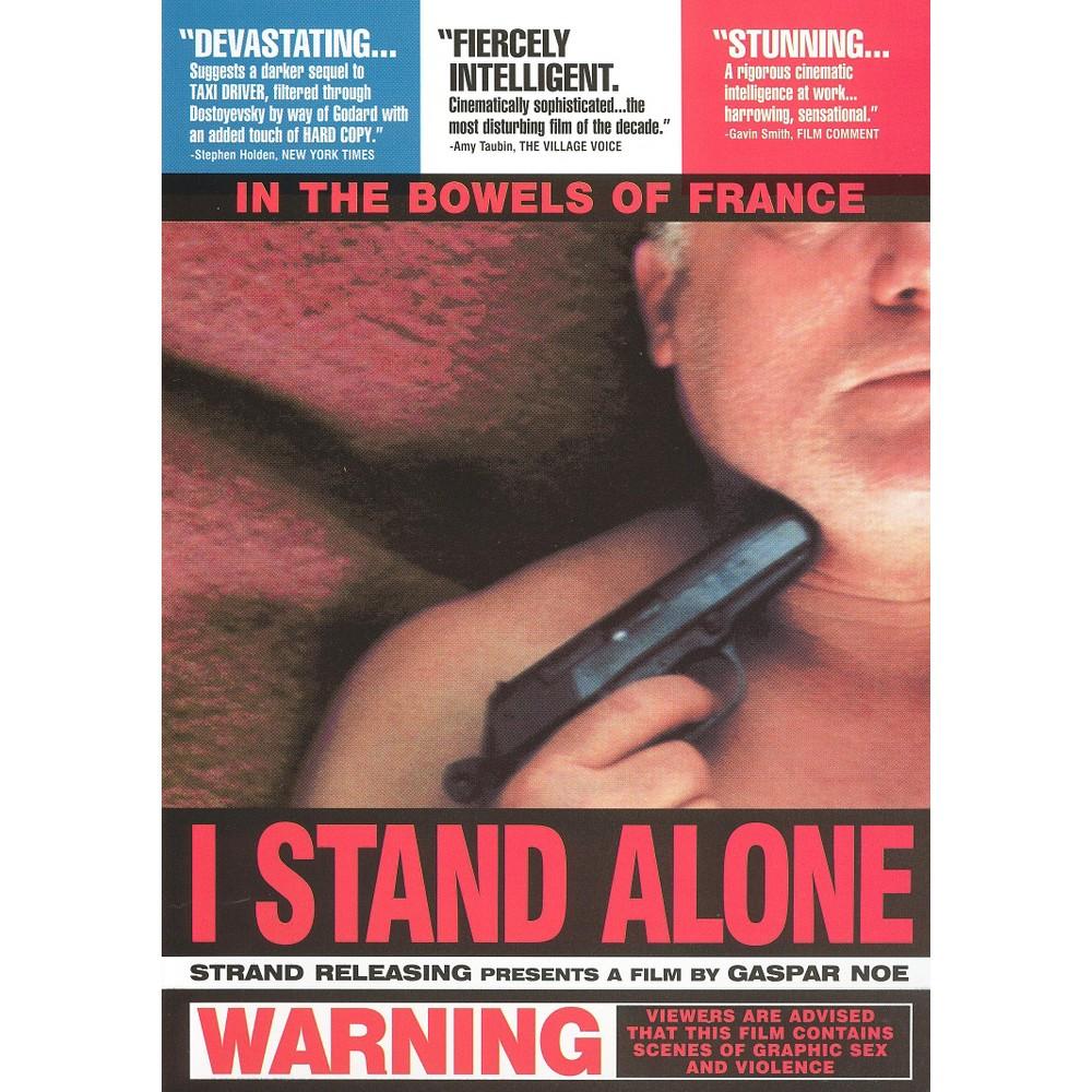 I Stand Alone (Dvd), Movies I Stand Alone (Dvd), Movies