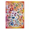 Uni-Creature Coloring Book Crayola - image 4 of 4