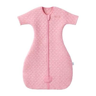 HALO Innovations SleepSack Easy Transition - Pink M