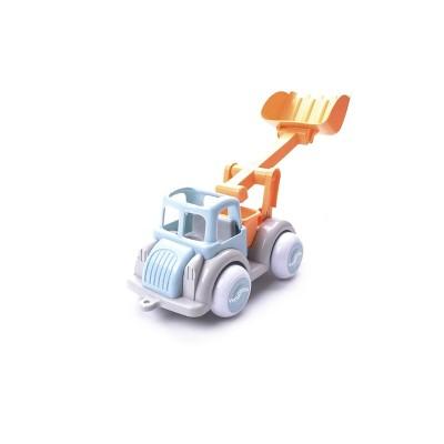 Viking Toys Ecoline Jumbo Digger