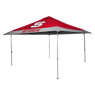 NCAA NC State Wolfpack Shelter Tent