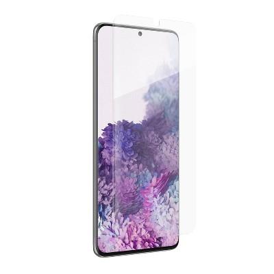 ZAGG Samsung Galaxy InvisibleShield HD Ultra Screen Protector