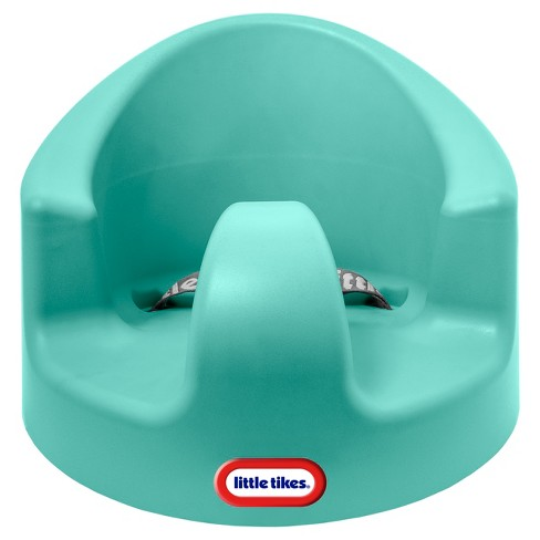 Precise Baby Bumbo Seat Durable Service aqua Blue