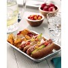 Ball Park Bun Size Uncured Angus Beef Franks - 14oz/8ct - image 4 of 4