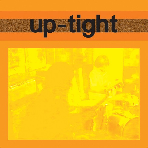 Up-tight - Up tight (Vinyl) - image 1 of 1