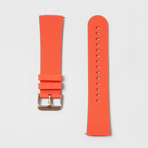 heyday™ Fitbit Versa Band - image 1 of 2