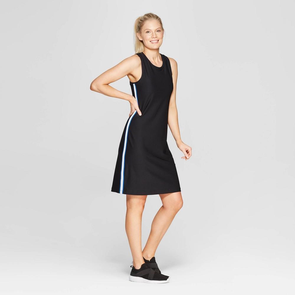 Image of Women's Athletic Dresses - Black L MPG Sport, Women's, Size: Large