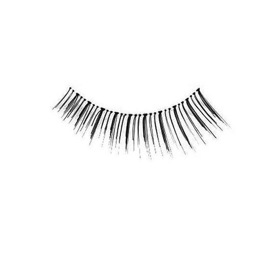 Ardell Eyelash 135 Black - 1ct