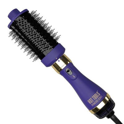 Hot Tools Signature Series Small Head Volumizer and Hair Dryer