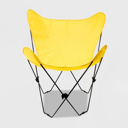 Patio Butterfly Chair - Algoma - image 1 of 1