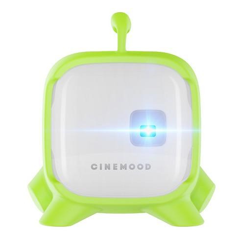 Cinemood Smart Cover - Om Nom - image 1 of 7
