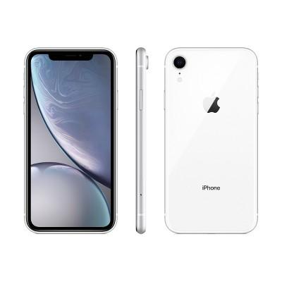 Best Black Friday 2018 Apple iPhone deals