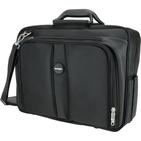 a139f08e64 Kensington Contour K62340C Carrying Case For 17