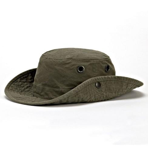 Tilley s T3 Wanderer Hat   Target 3facb6479154