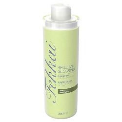 Fekkai Salon Professional Brilliant Glossing Shampoo - 8 fl oz