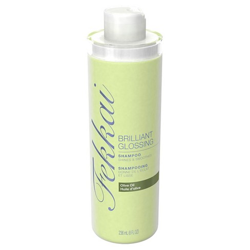 Fekkai Salon Professional Brilliant Glossing Shampoo - 8 fl oz - image 1 of 1