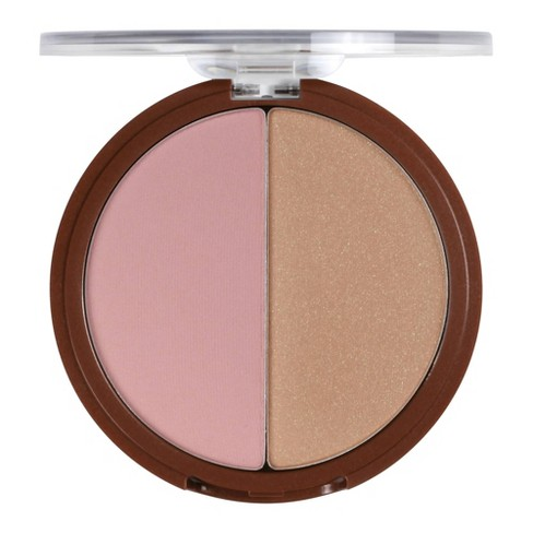 Mineral Fusion Bronzer - 0.29oz - image 1 of 4
