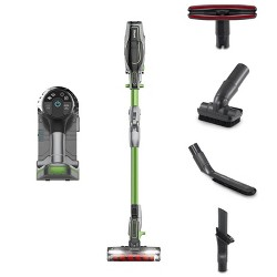 Shark IONFlex IF201 DuoClean Cordless Stick Vacuum (Certified Refurbished)