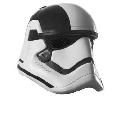 Star Wars Episode VIII - The Last Jedi Adult Deluxe Executioner Trooper Mask