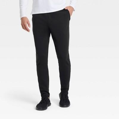 Men's Tech Fleece Joggers - All in Motion™