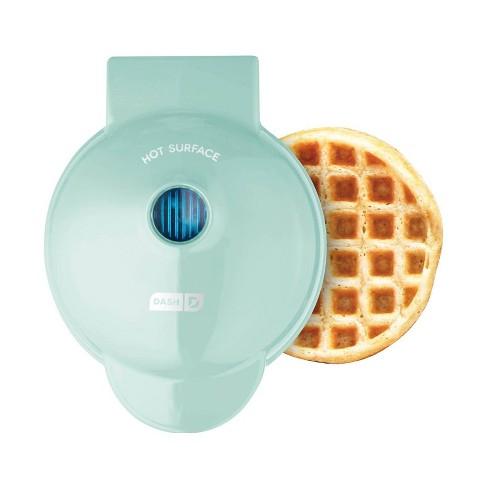 Dash Mini Waffle Maker - image 1 of 4