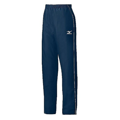 Mizuno Women's Team Warm Up Volleyball Pants (Long) - image 1 of 1