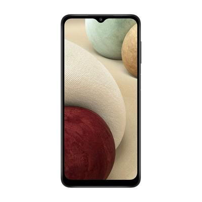 Samsung Galaxy A12 64GB ROM 3GB RAM  A125 Dual Sim GSM Unlocked International Model Smartphone