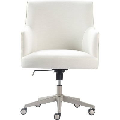 Belmont Home Office Chair - Finch