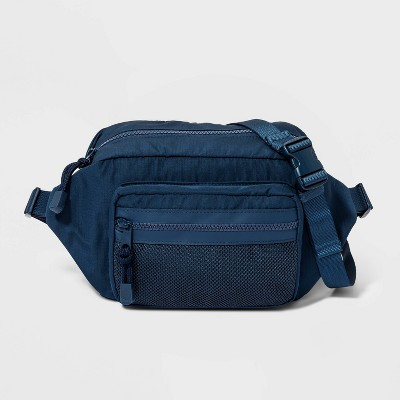 Women's Fanny Pack - Wild Fable™