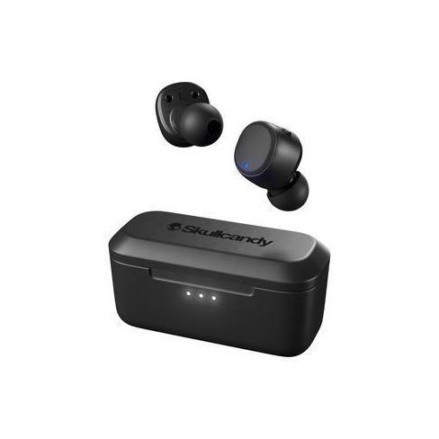 Skullcandy Spoke True Wireless Earbuds Target