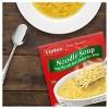 Lipton Soup Secrets Soup Mix Noodle 4.5oz - image 3 of 4