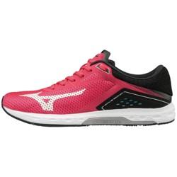 Mizuno Women's Wave Sonic Race Running Shoe