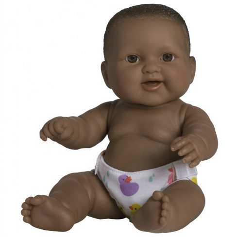 JC Toys 14 inch Lots To Love Baby - African American - image 1 of 1