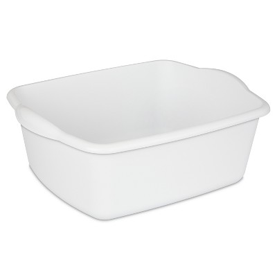 Dishpan - 12qt - Room Essentials™