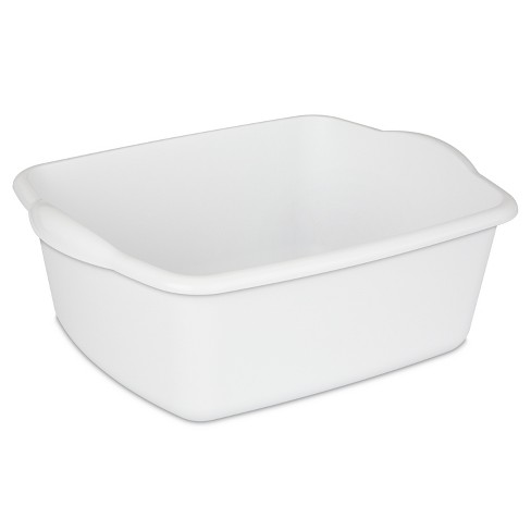 Dishpan - 12qt - Room Essentials™ - image 1 of 4