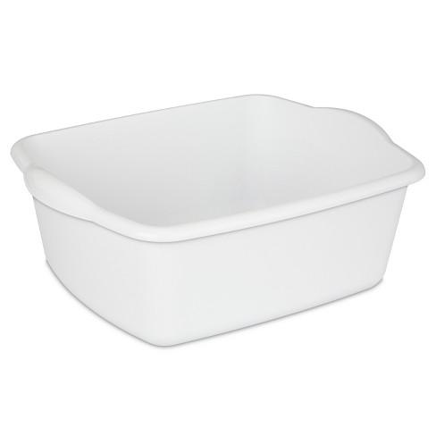 Dishpan - 12qt - Room Essentials™ - image 1 of 4