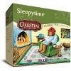 Celestial Seasonings Herbal Sleepytime Tea - 40ct - image 2 of 3