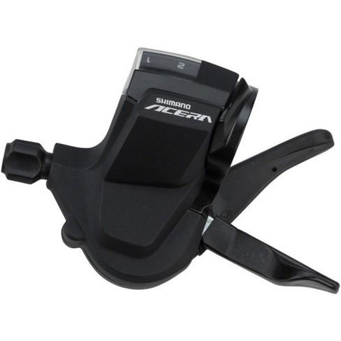 Shimano Acera M3010 2-Speed Left Shifter - image 1 of 1